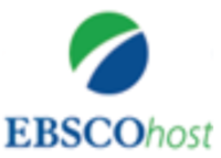 ebscohost4.png