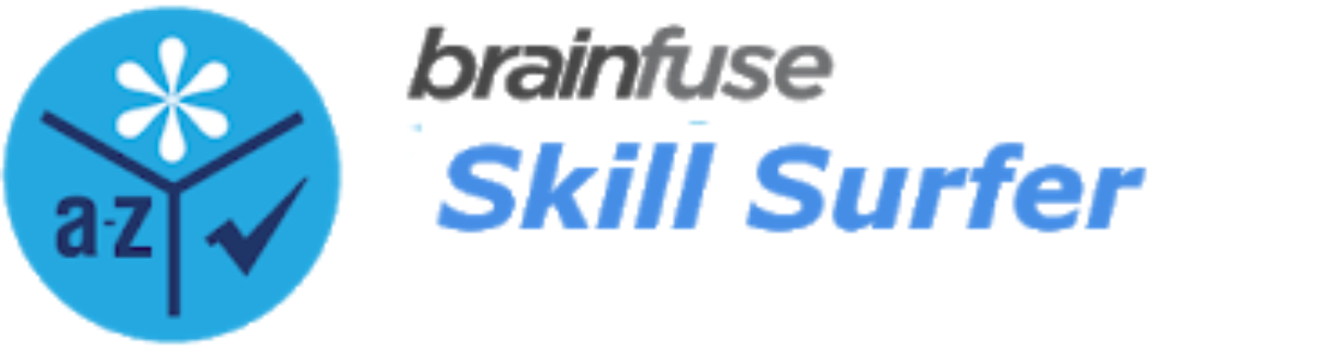 brainfuse Skill Surfer.png